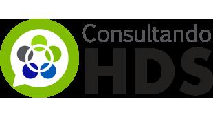 Consultando HDS